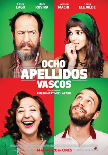 """Jara Fernández Meneses y Vicente Rodríguez Ortega: """"Contemporary Spanish Comedies"""" (artículo)"""