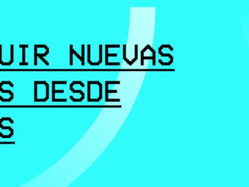 """Encuentro """"Construir nuevas narrativas desde los museos"""", Juan José Santos y Amanda de la Garza"""