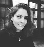 Laura Ramirez.jpg