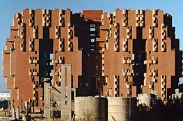 ricardo_bofill_taller_arquitectura_walde