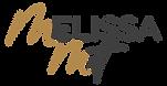 MM Logo_Original.png