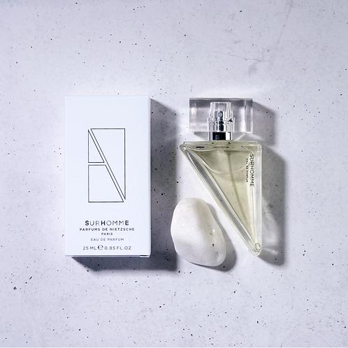 Surhomme (Elévation) 25 ml-Eau de Parfum il