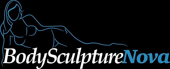 contact bodysculpture nova