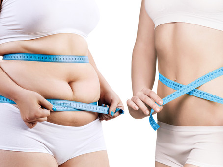 What Should I Expect During a Free Liposuction Consult for Me?