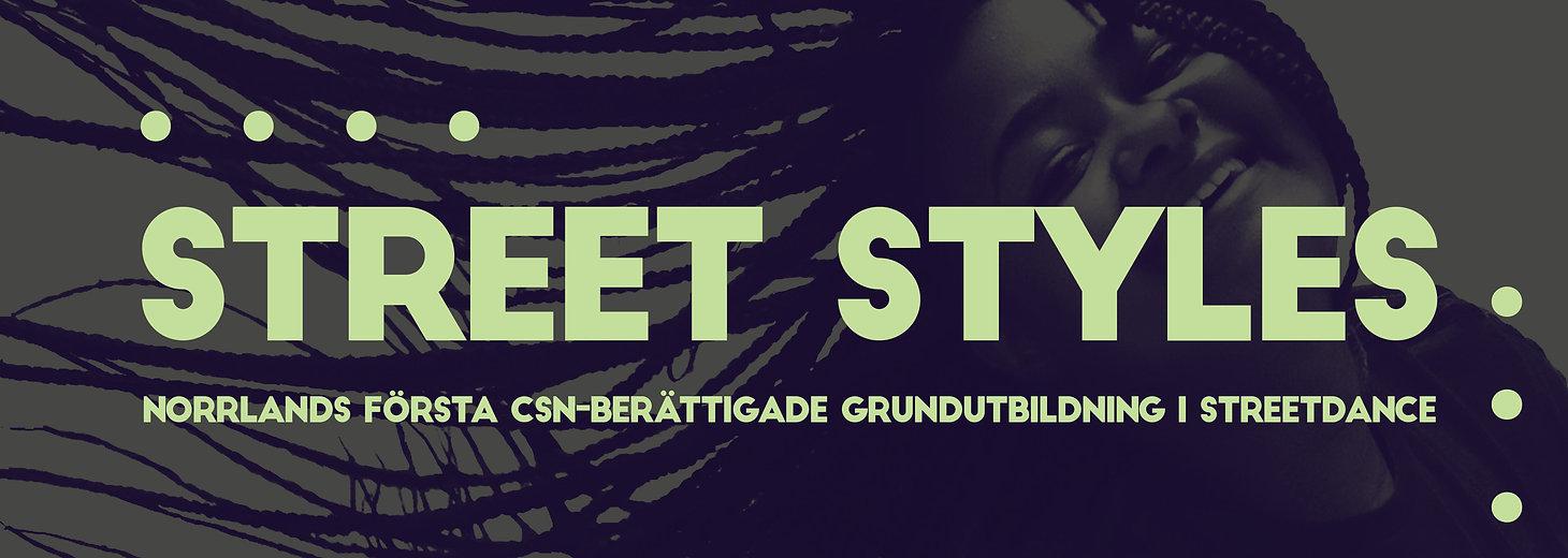 street styles header hemsida.jpg