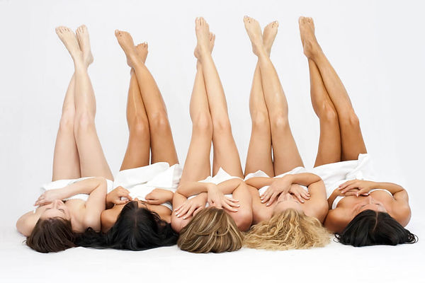 Laser Hair Removal Vienna