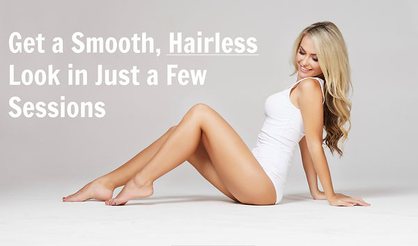 laser hair removal tips vienna