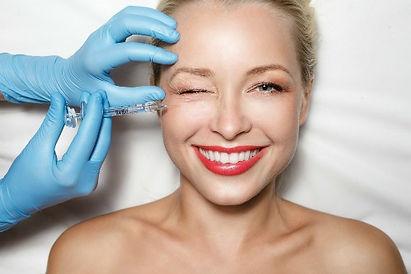 facial procedures vienna