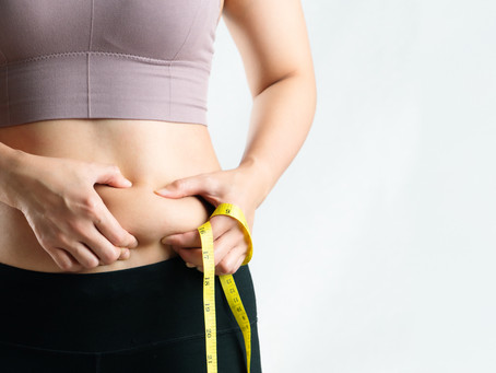 Can Liposuction Get Rid of Belly Fat in Tysons Corner?