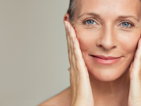 What's the Best Skin Tightening Device to Reverse Aging?