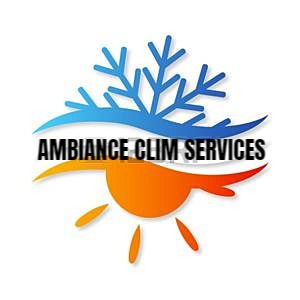 logo ambiance clim services_edited.jpg