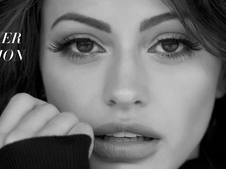 Duda  Castro: eterna Miss Brasil USA, influencer digital e dona de uma beleza estonteante.