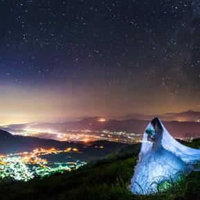 starry-sky9.jpeg