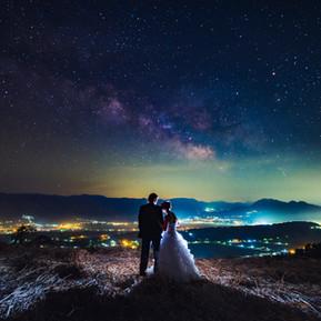 starry-sky6.jpeg