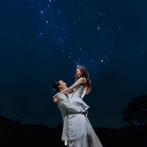 starry-sky14.jpeg