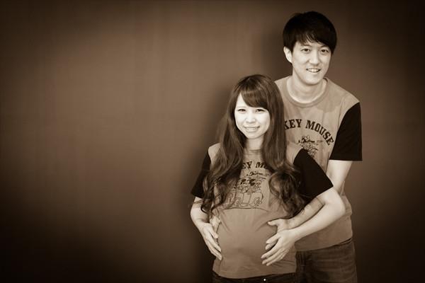 pregnantwoman.jpg