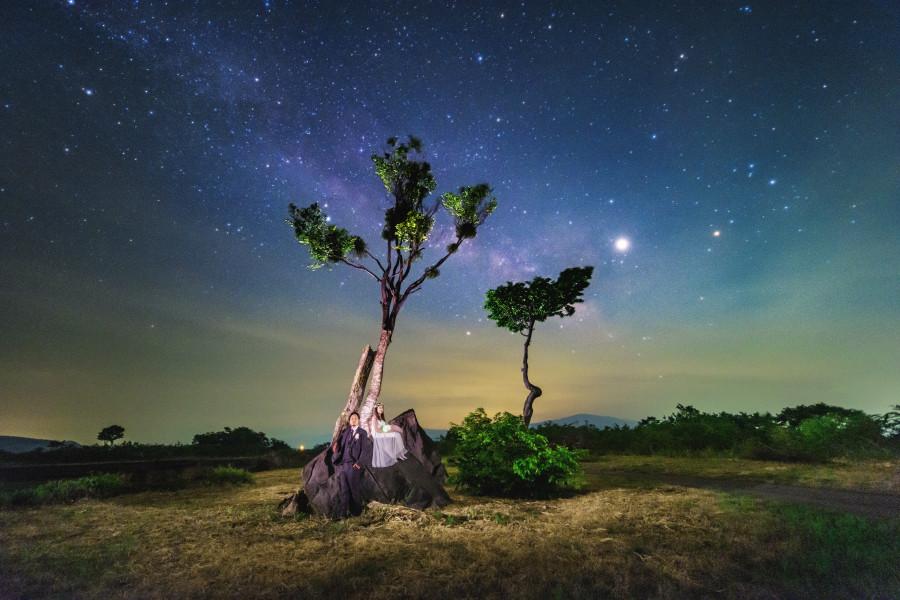 starry-sky38.jpg