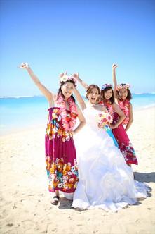 hawaiiwedding