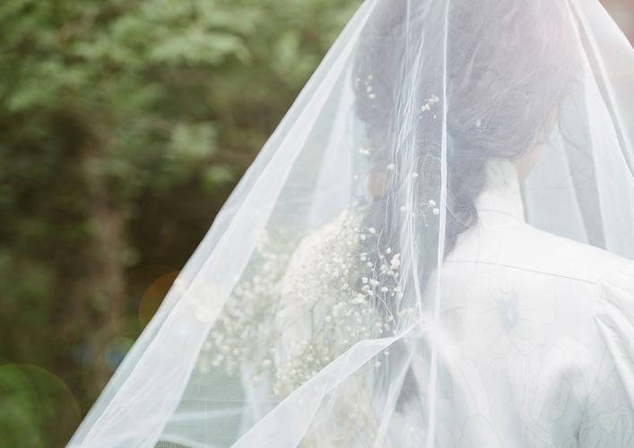 wedding-photo-01.jpg