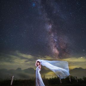 starry-sky11.jpeg
