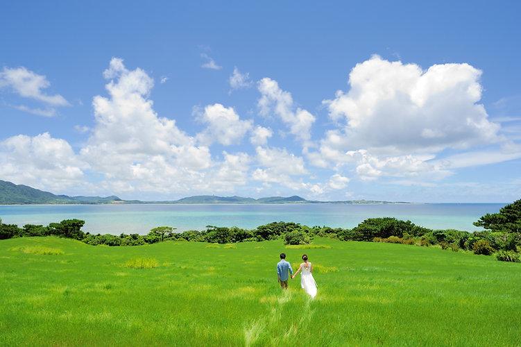 ishigaki-wedding38.jpg