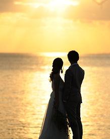 ishigaki-wedding50.jpg