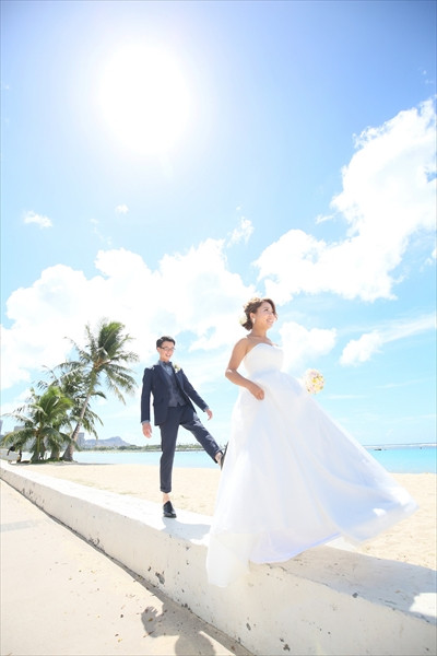 hawaiiwedding