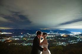 starrysky-nightview.jpg