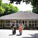ishigaki-wedding80.jpg