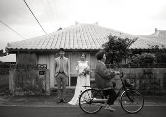 ishigaki-wedding92.jpg