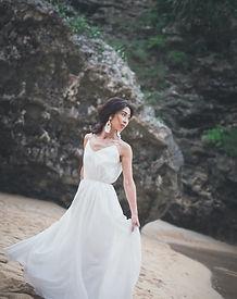 ishigaki-wedding161.jpg