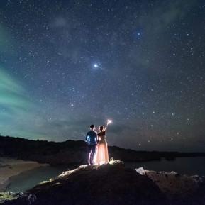 starry-sky15.jpeg