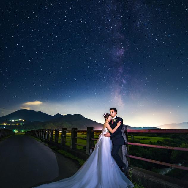starry-sky7.jpeg