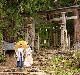 kosuge_shrine_wedding.jpg