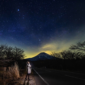 starry-sky18.jpeg