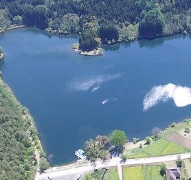 北竜湖.jpg