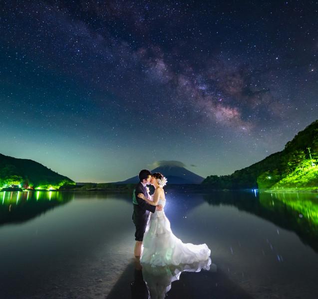 starry-sky09.jpg