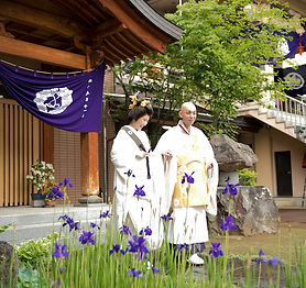 shinshu_temple_02.jpg