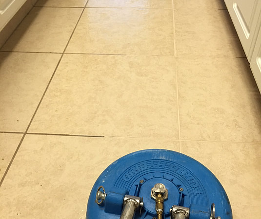 Tile Cleaning Fresno Aea House And Carpet Cleaning 559
