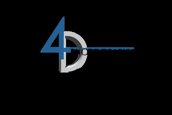 2020_Logo_BLUE.png