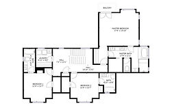 FloorplanSample_FLOOR2_edited.jpg