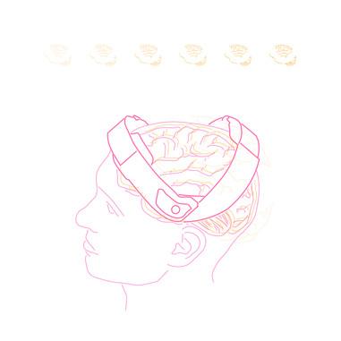 7. Plato Science Neurostimulator 1.jpg