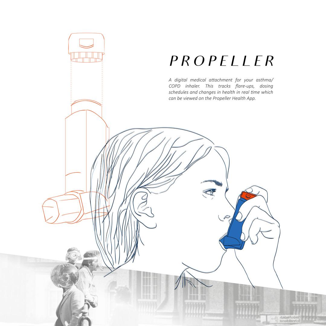 8. Propeller Health Asthma - Title-03.jp
