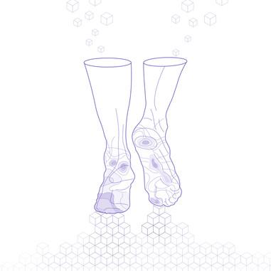 2. Diabetic Socks.jpg