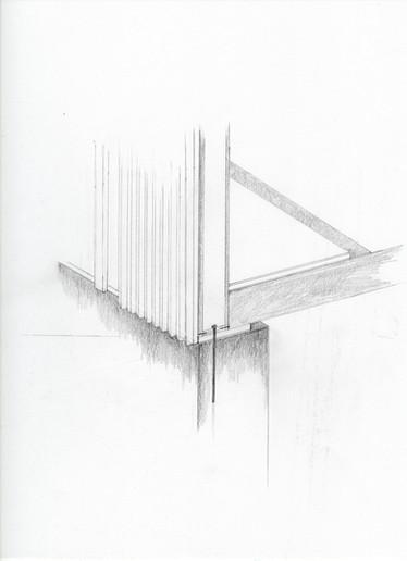 Detail B, 2020