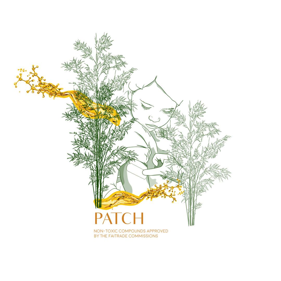13. Patch-07-07-07.jpg