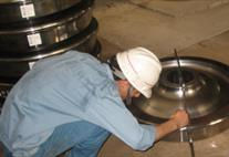 Product inspections