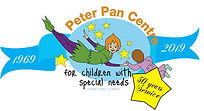 Peter Pan 50 years logo 1.jpg