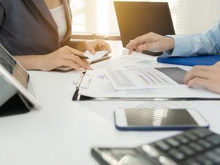Understanding More About Internal Audits…