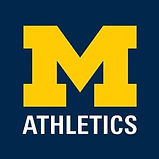 Michigan Athletic.jpg